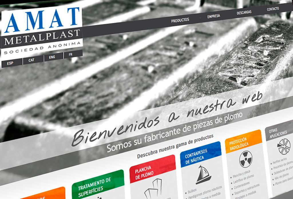 www.pbamat.com