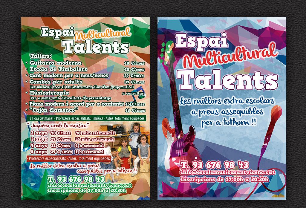 esolamusica-flyer2