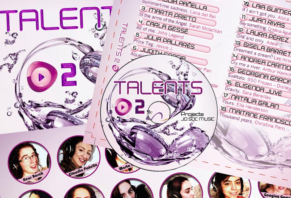 esolamusica-talents