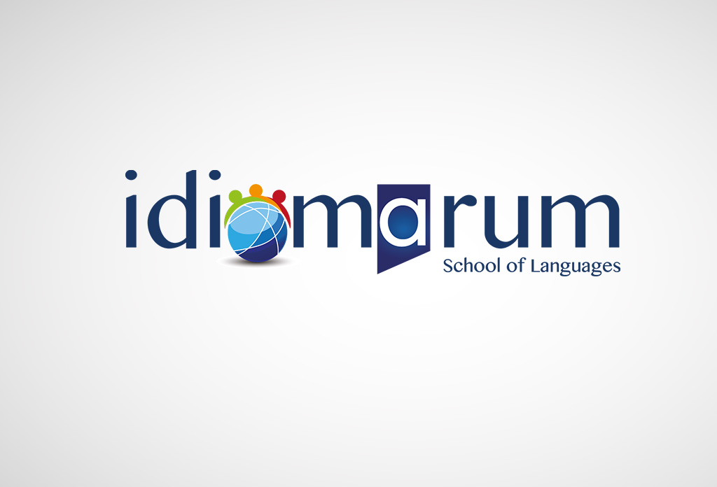idiomarum-LOGO