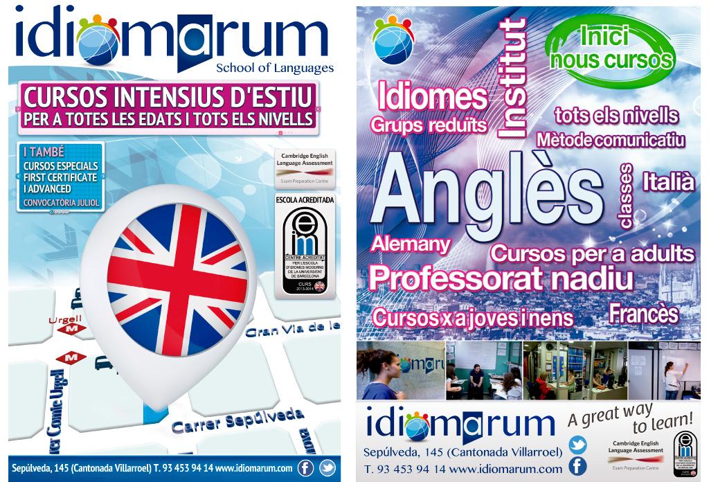 idiomarum-cartells