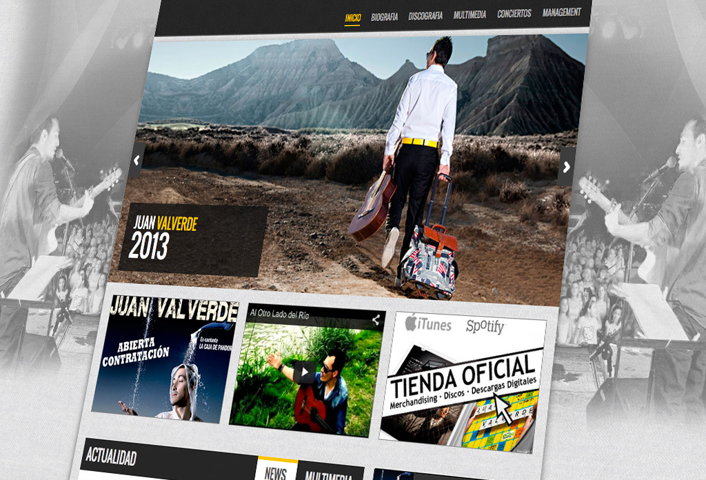 www.juanvalverde.es