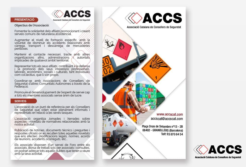 accs-flyer