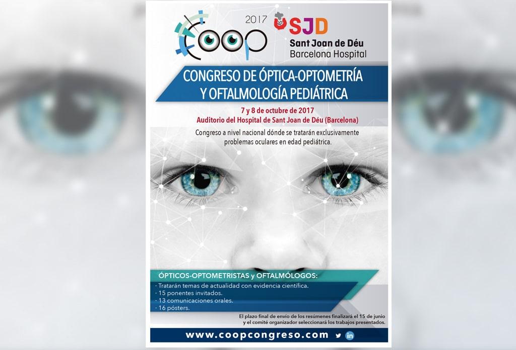 coop congreso cartel